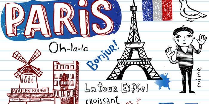 Montse López Banzo - Blog de Francés