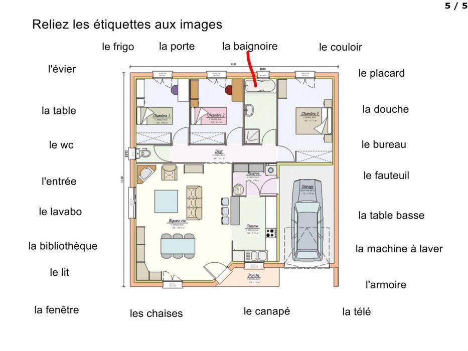 muebles5