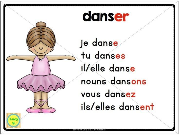 imagen-verbos-bailarina