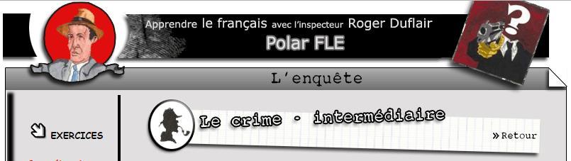 polar-4-eso